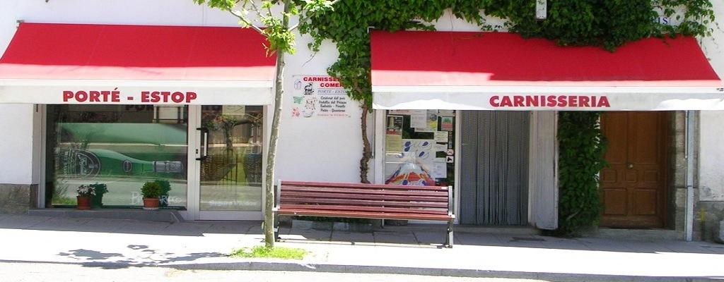 botiga-carnisseria-porte-estop-vilaller-embitits-pirineu-ribagorza