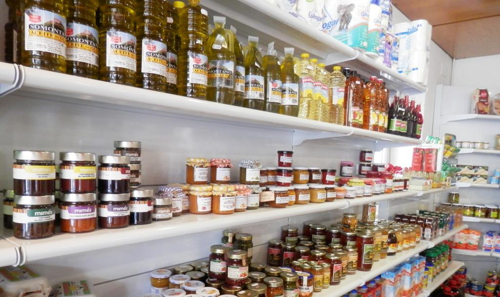 carnisseria-porte-estop-vilaller-pirineu-pirineo-ribagorça-botiga-queviures-proximitat-embotits-tradicionals