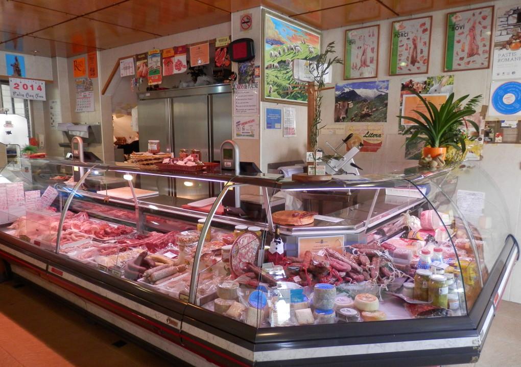 carnisseria-porte-estop-vilaller-pirineu-pirineo-ribagorça-botiga-xarcuteria-proximitat-embotits-tradicionals
