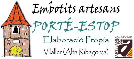 Carnisseria Porté-Estop