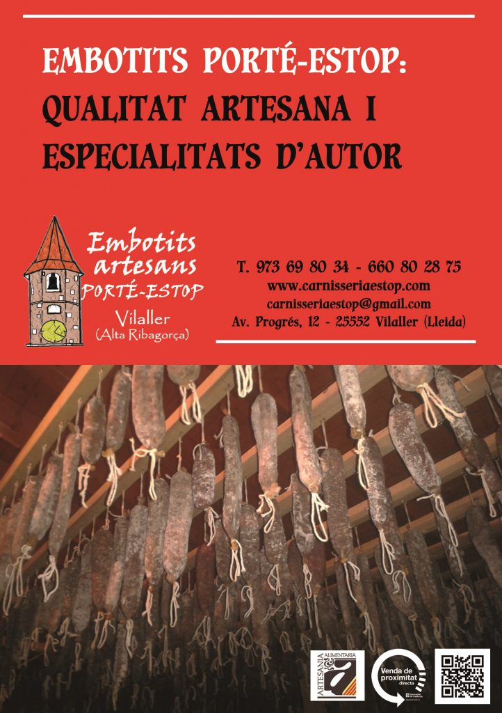 flyer cara A. català.